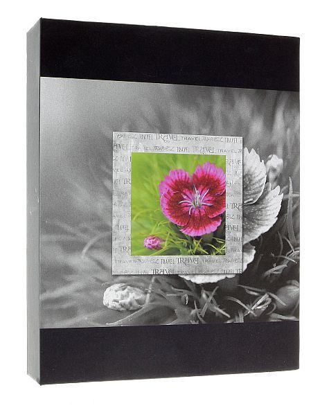 Album 10x15/200 FRAME