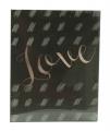 Album 10x15/200 LOVE