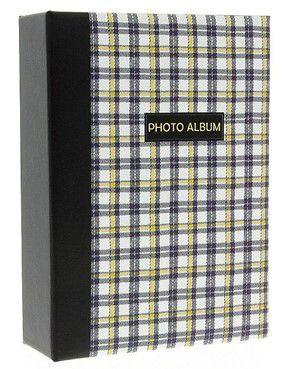 Album 10x15/200 SCOT - světlé