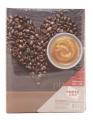 Album10X15/100 COFFEE