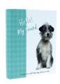 Album10X15/200 CAT DOG