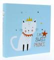 Album10X15/200 CAT