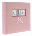 Album10X15/200 FAIRLAND